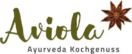 Aviola Logo